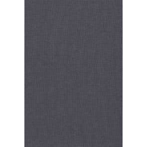 Kvadrat - Pro 3 - 1260-0144