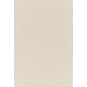 Kvadrat - Forest Nap - 1264-0102