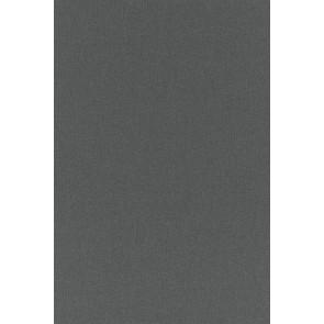 Kvadrat - Forest Nap - 1264-0182