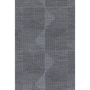 Kvadrat - Crystal Field - 1265-0153