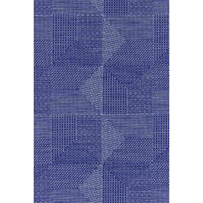 Kvadrat - Crystal Field - 1265-0753