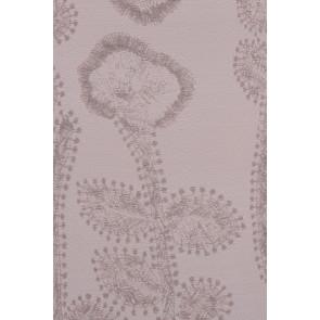 Kvadrat - Frost Garden - 1266-0351