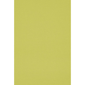 Kvadrat - Fiction - 1275-0451