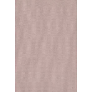 Kvadrat - Fiction - 1275-0631