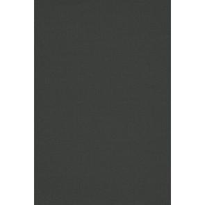 Kvadrat - Fiction - 1275-0981