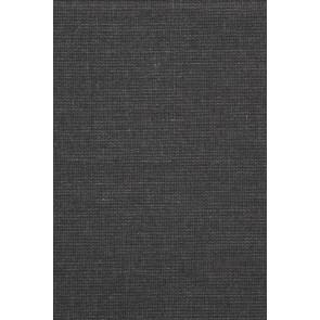 Kvadrat - Floyd - 1276-0193