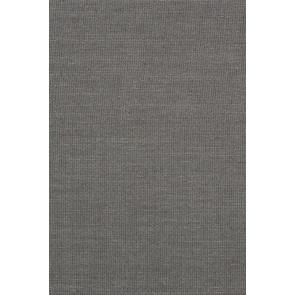 Kvadrat - Floyd - 1276-0363
