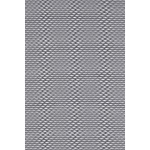 Kvadrat - Rocket - 1278-0181