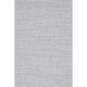 Kvadrat - Fiord - 1279-0121