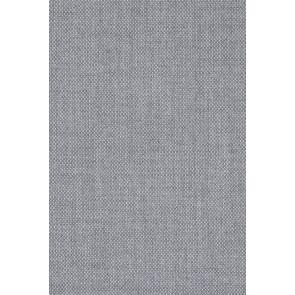 Kvadrat - Fiord - 1279-0151