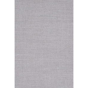 Kvadrat - Fiord - 1279-0251