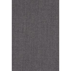 Kvadrat - Fiord - 1279-0371