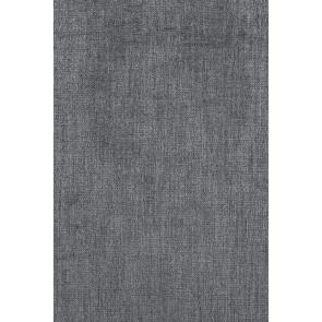 Kvadrat - Maple - 1283-0192