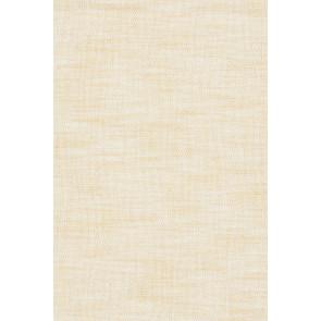 Kvadrat - Pine - 1284-0411