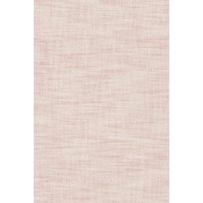 Kvadrat - Pine - 1284-0621