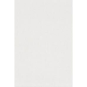 Kvadrat - Twill Weave - 1287-0110
