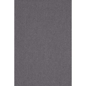 Kvadrat - Twill Weave - 1287-0160