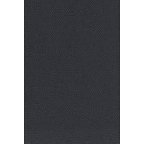 Kvadrat - Twill Weave - 1287-0190