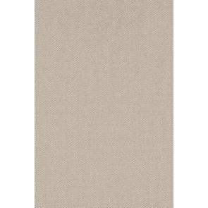 Kvadrat - Twill Weave - 1287-0230
