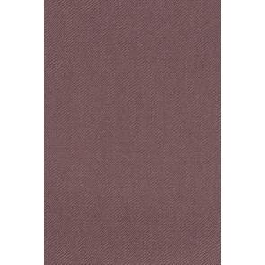 Kvadrat - Twill Weave - 1287-0280