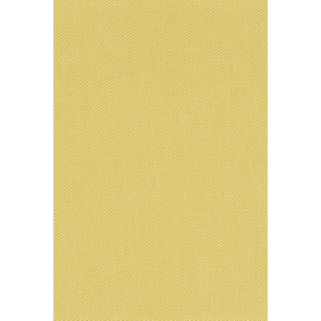 Kvadrat - Twill Weave - 1287-0430