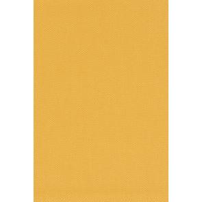 Kvadrat - Twill Weave - 1287-0440