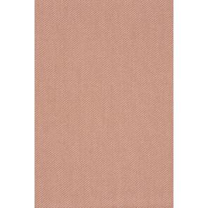 Kvadrat - Twill Weave - 1287-0530