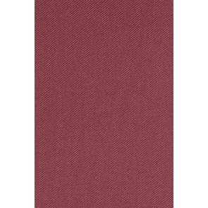 Kvadrat - Twill Weave - 1287-0570
