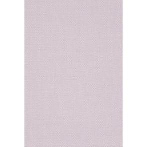 Kvadrat - Twill Weave - 1287-0620