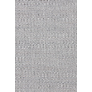 Kvadrat - Foss - 1288-0132