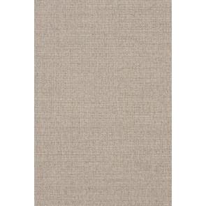 Kvadrat - Foss - 1288-0232