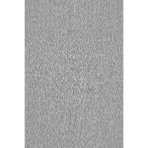 Kvadrat - Skye - 1290-0131