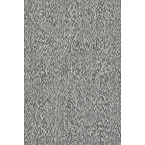 Kvadrat - Skye - 1290-0141
