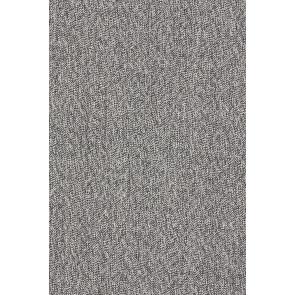 Kvadrat - Skye - 1290-0151