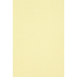 Kvadrat - Skye - 1290-0411