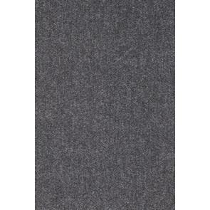 Kvadrat - Melange Nap - 1293-0191