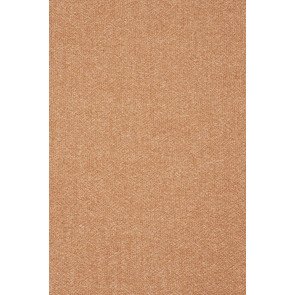 Kvadrat - Melange Nap - 1293-0321