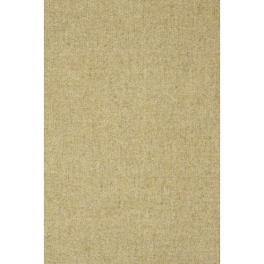 Kvadrat - Melange Nap - 1293-0411