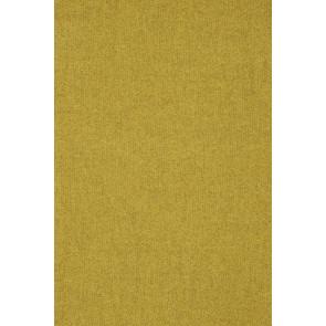 Kvadrat - Melange Nap - 1293-0441