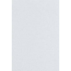 Kvadrat - Patio - 1295-0110