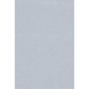 Kvadrat - Patio - 1295-0140