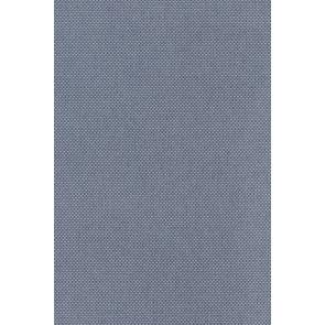 Kvadrat - Patio - 1295-0170