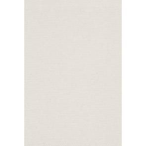 Kvadrat - Patio - 1295-0210