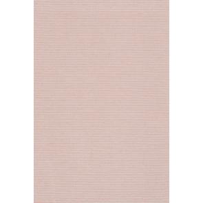 Kvadrat - Patio - 1295-0340