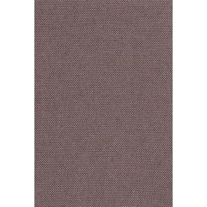Kvadrat - Patio - 1295-0370