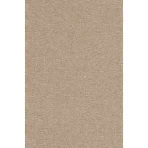 Kvadrat - Hint - 1299-0267