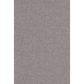 Kvadrat - Hint - 1299-0367
