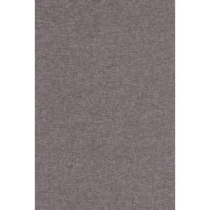 Kvadrat - Hint - 1299-0387
