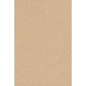 Kvadrat - Hint - 1299-0447
