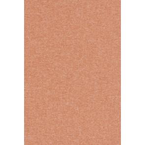 Kvadrat - Hint - 1299-0567